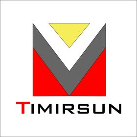 Мебель Timirsun