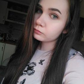 Katarzyna Bobrowska