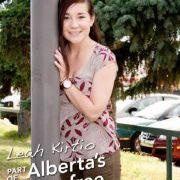 Leah Kirtio
