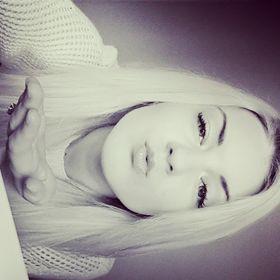 Greta Damažeckaitė