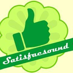 Satisfacsound