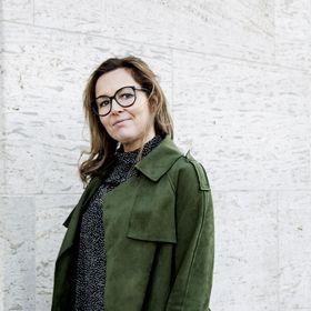 Dorothee Jennekens
