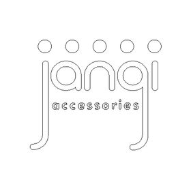 Jangi | Online Accessories store