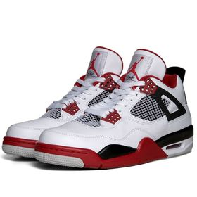 All Jordan Shoes Online