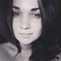 Daria Silina