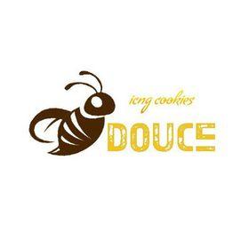 Douce(ドゥース)