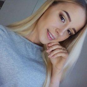 Ulyana Selina