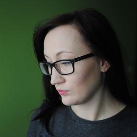 Sylwia Słoka