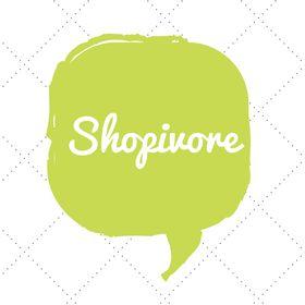 Shopivore