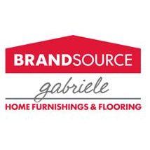 Gabriele's BrandSource