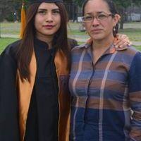 Maria Ramirez Ortiz