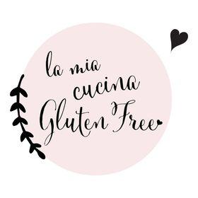 La mia Cucina Gluten Free
