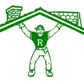 Runyon & Sons Roofing