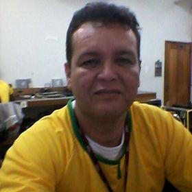 Silvio Castro de Albuquerque
