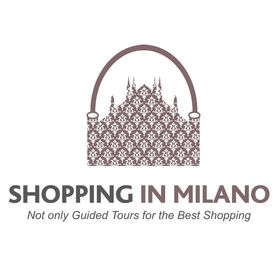 Shopping In Milano