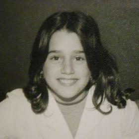 Maria Laura Goycochea
