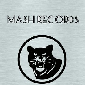 Mash Records