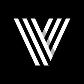 VISIVA - Digital Marketing Agency