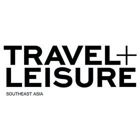 Travel+Leisure Asia