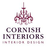 Cornish Interiors