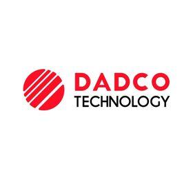 Dadco Technology Perú