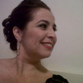 Viviane Da Veiga Contezini