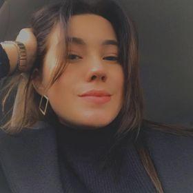 Iulia Andreea