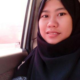 Siti Nurul Fatimah
