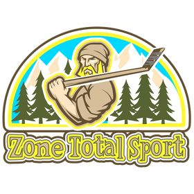 Zone Total Sport