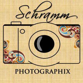 Schramm Photographix