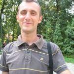 Marius Bratu