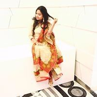 Ashita Gupta