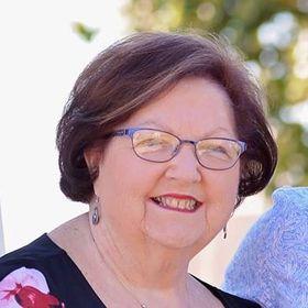 Robyn Collins