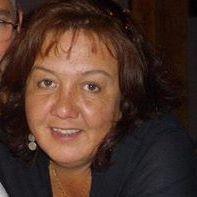 Maria Angélica