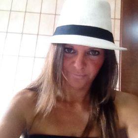 Mary Fantuzzo