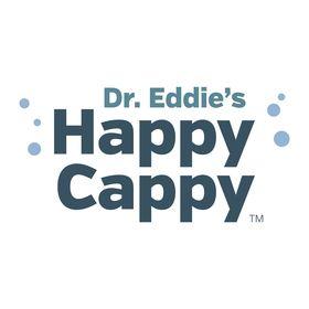 Happy Cappy Shampoo