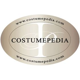 Costumepedia