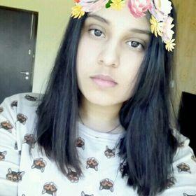 Riya Kay