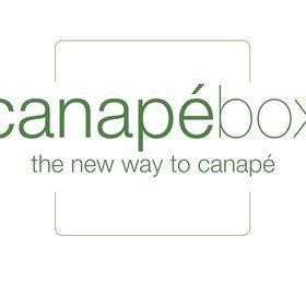 CanapéBox