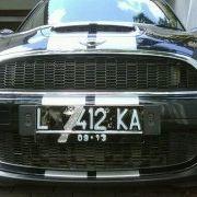 Arka Atyanto
