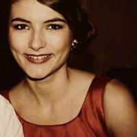 Nina Baginova