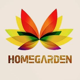 Homegardening