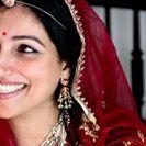 Vijaya Shekhawat