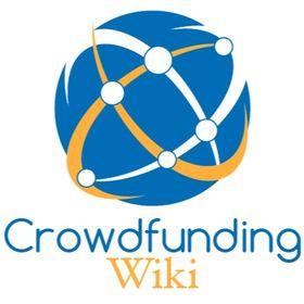 CrowdFunding Wiki