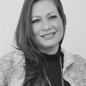 Janet Aguilar