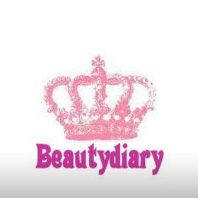 Beautydiary.gr