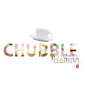 Chubble Baking