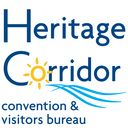 Heritage Corridor CVB