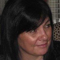 Tracy Humphreys