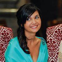 Alessandra Guerrisi